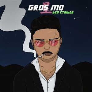 Image illustration de l'article Gro Mo - Ola